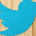 The eSpares Twitter Manifesto