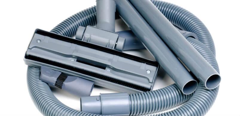 Vacuum Tools And Hose