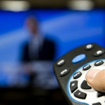 How To Replace A Television Remote – New Video