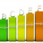 Energy Efficiency Tips For Fridges