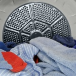 How To Get Your Tumble Dryer Heating Up