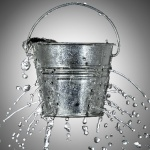 3 Common Washing Machine Faults and How to Fix Them