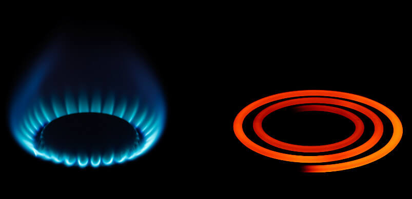 Gas Or Electic Which One