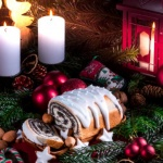 How To Avoid a Christmas Dinner Disaster