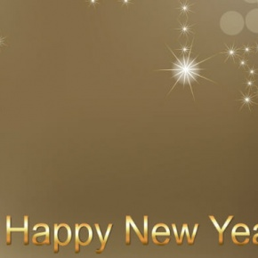 Happy New Year From eSpares