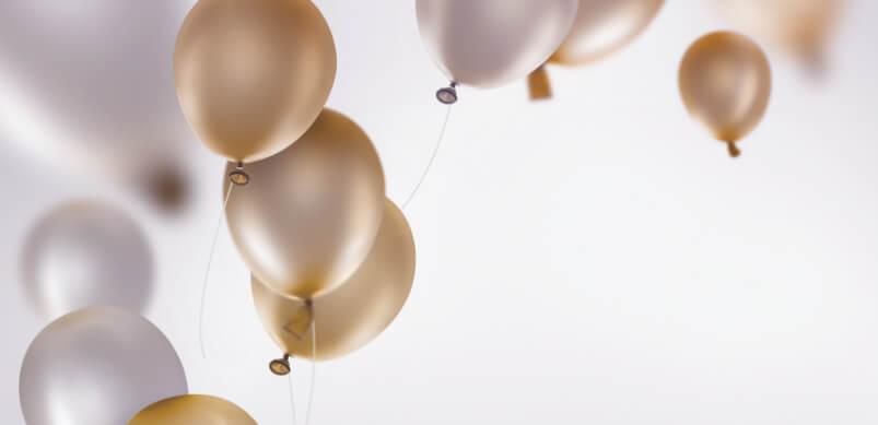Birthdays Videos Nostalgia Celebrations