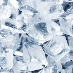 Solving Fridge Freezer Failure