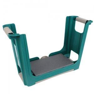 draper tool 2