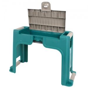 draper tool 3