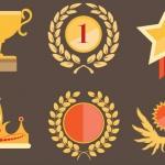 Effectiveness Awards Finalist