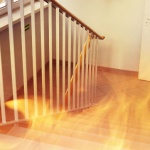 Important Safety Notice – Potential Fire Hazard