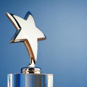 Oracle Retail Week Awards