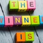 3rd Week Fix-It Winners!