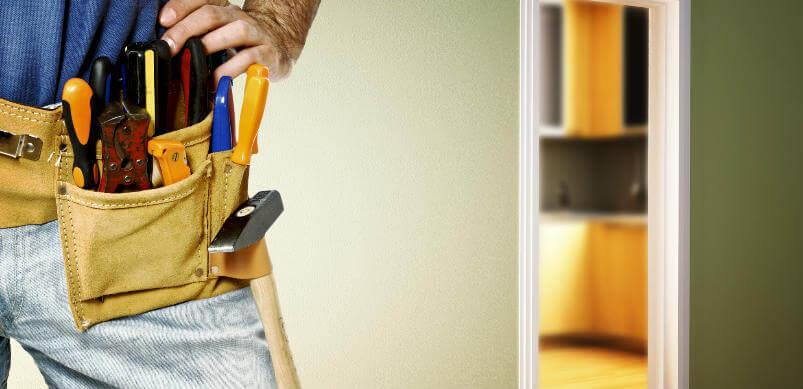 Dishwasher Maintenance Fix It Yourself