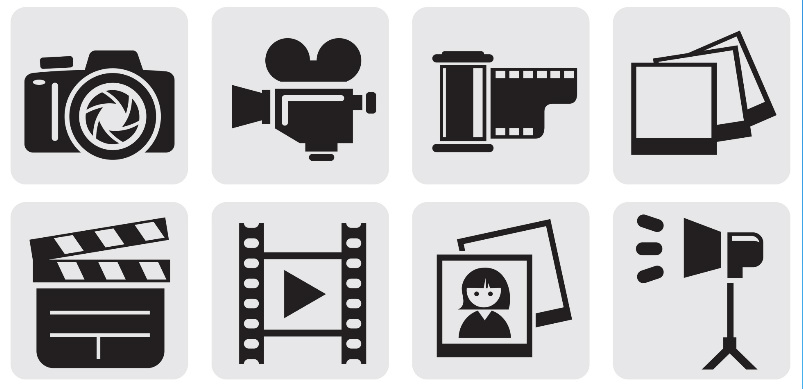 Video Making Tools