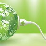 Start Saving Energy