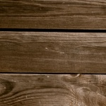 Remove Dents from Wood