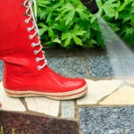 How to Karcher Your Back to School Cleaning