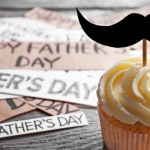 6 Great Recipes to Treat Dad