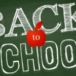 Back to School Essentials…..for GCSE & A-Level Students