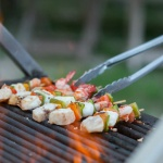Clean Your Barbeque With Ease……Thanks to eSpares