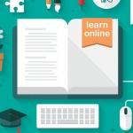 11 University Essentials