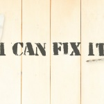 eSpares Joins National Fix It Week