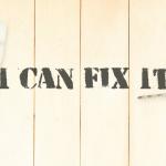 eSpares Joins National Fix It Week