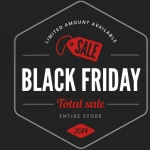 Save Money This Black Friday – Fix It Yourself
