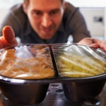 Do's and Don'ts To Maintain Your Microwave