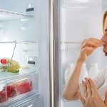 How to rid your appliances of smelly odours!