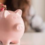 How thinking #FixFirst will make you a super savy money saver!