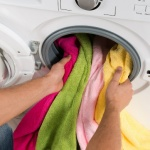 Diagnose Tumble Dryer Faults….And Save Money