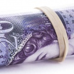 £20 Repair or £300 New Appliance? You Choose…