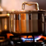 Beginners Guide To….Keeping Your Cooker Working