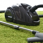 4 Essentials to Keep Your Vacuum Cleaner Running Smoothly