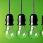 Save Money by Switching to LED Bulbs