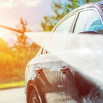 Why Pay To Have Your Car Cleaned?