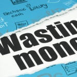 Stop Wasting Money – Fix it Yourself