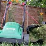 Why Won't My Lawnmower Start?