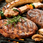 How To Choose the BBQ For You
