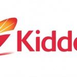 Fire Blankets Recalled by Kidde Safety Europe LTD