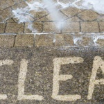 How To Maintain Your Pressure Washer