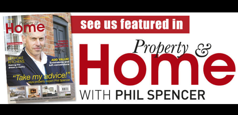 Property And Home Magazine
