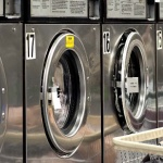 Why Your Washing Machine Isn't Spinning And How To Fix It