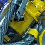 How To Clean & Maintain Your Dyson Vacuum Cleaner