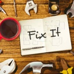 Helping Customers Fix It During Fix It Week and Beyond