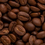5 Reasons You Should Be Drinking Coffee