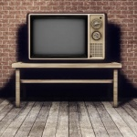5 Tips To Help You Get More From Your TV