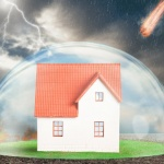 Easy Ways to Keep Your Home Safe